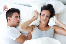 Sleep Apnea Treatments | East Colonial Dental Group | Maria Lauzan-Madruga DMD | Orlando, FL 32803